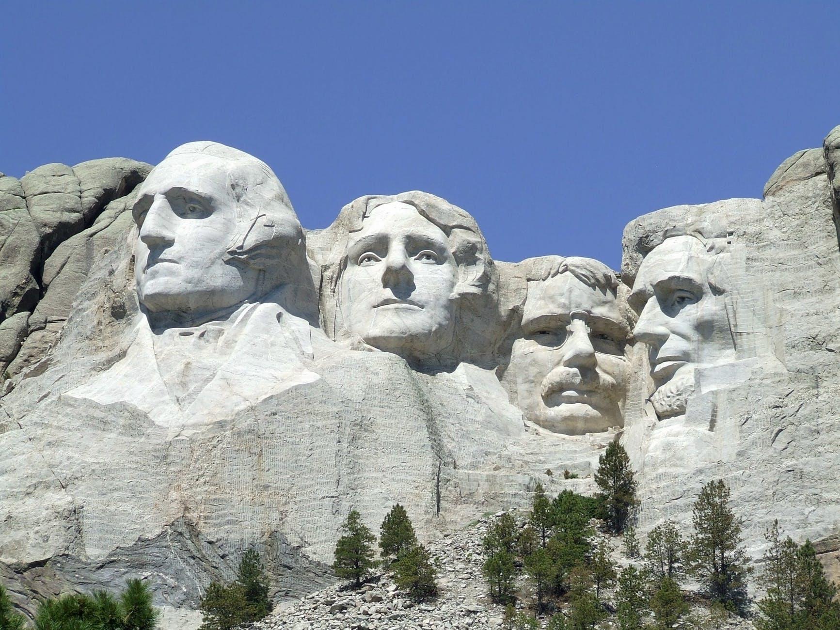 mount-rushmore-monument-landmark-scenic.jpg